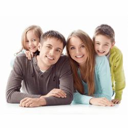 Whole Life Insurance Leads